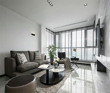 室内装修风格 室内装修风格主要有哪些
